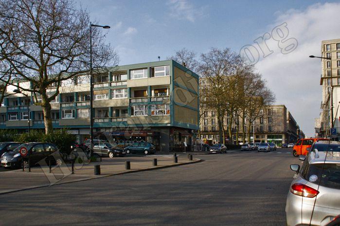 Rue J Siegfried 01-2015 (ALG)