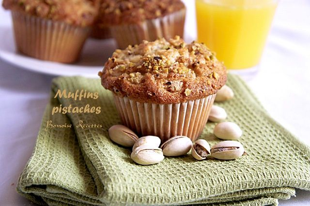 muffins-pistache-chocloat-blanc2 2