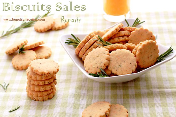 biscuits-sales-fromage-romarin.jpg
