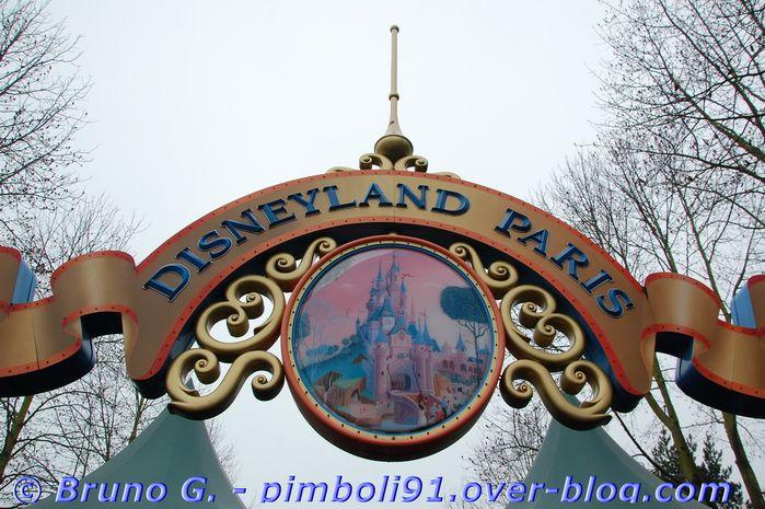 disneyland_paris_01.JPG