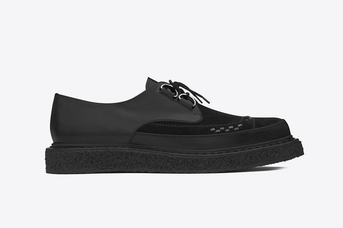 saint-laurent-fall-winter-2014-creepers-6