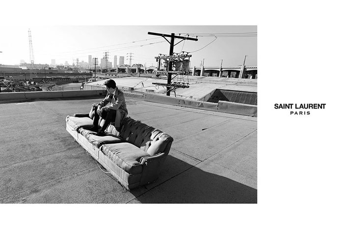 Hedi-SLIMANE-.Campagne-SAINT-LAURENT-Homme-A.-H.14-014.jpg