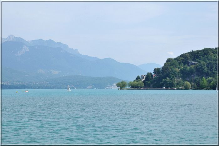lac-Annecy 445