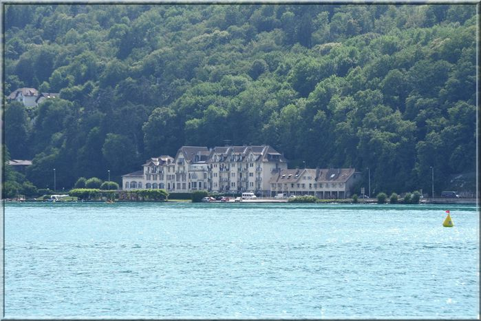 lac-Annecy 449