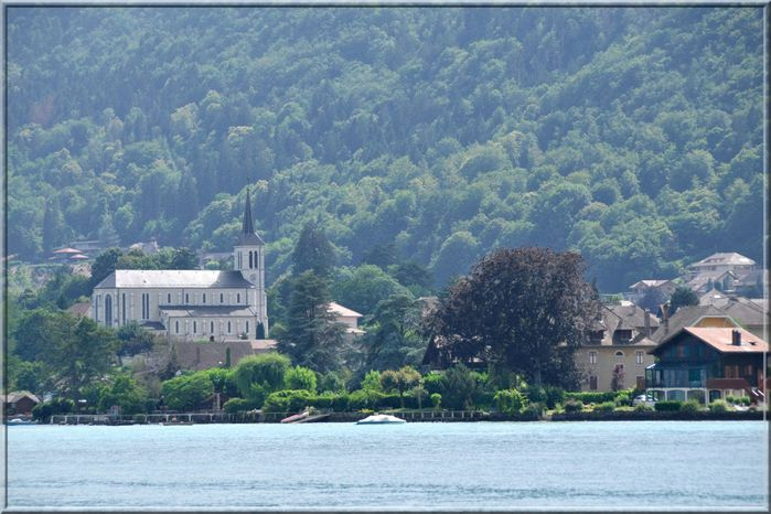 lac-Annecy 455