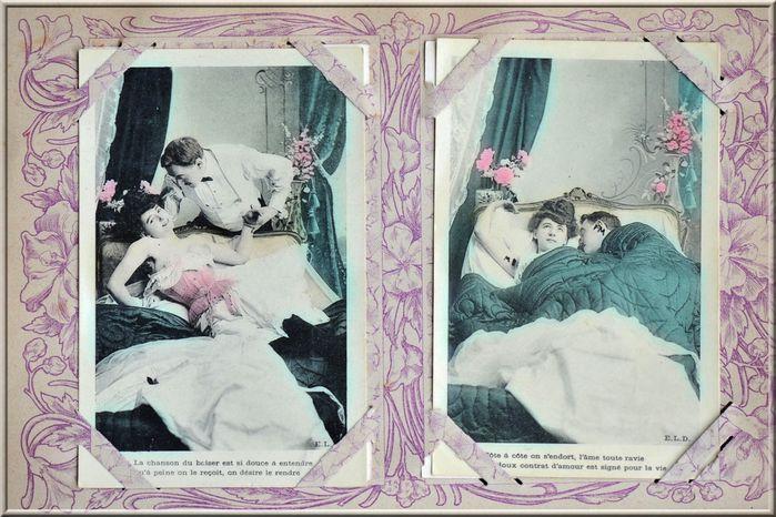 cartes-anciennes 5