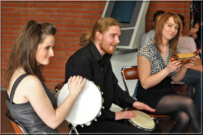 cymbalums 20
