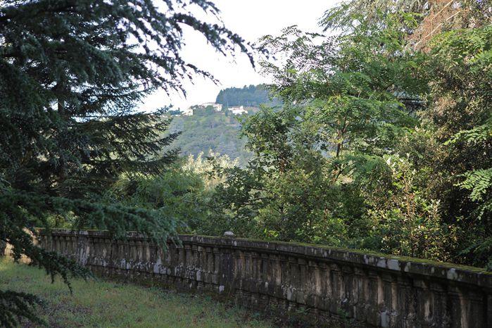 château Clément2