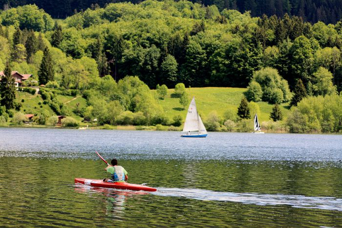 plage mont or source doubs 015