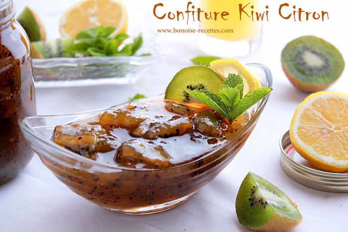 confiture kiwi citron-copie-1