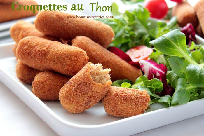 croquette-de-thon4.jpg