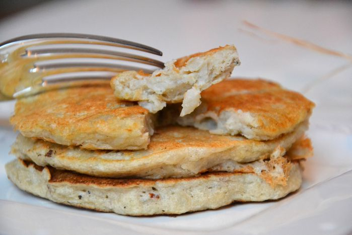 Blinis-topinambour9.JPG