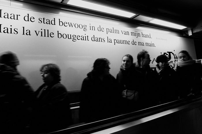 métro-copie-1