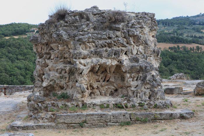 Bagno Vignoni3