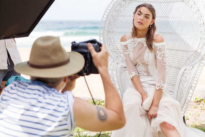 Bambi-Northwood-Blyth-Vogue-Australia-wedding-shoot-bts-5.jpg