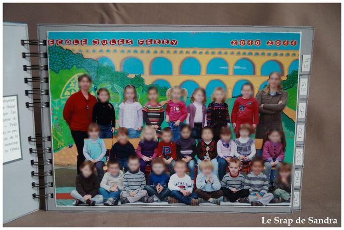 Livre école Thomas (11)