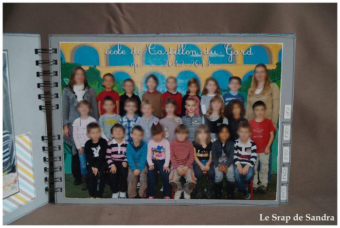 Livre école Thomas (14)