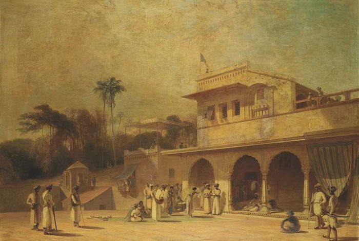 Thomas-Daniell--R.A.--An-Indian-palace.jpg