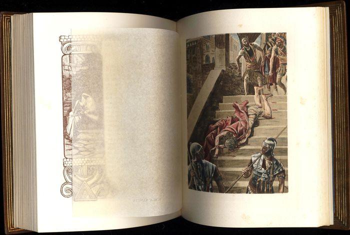 missel-sur-la-vie-de-ns-jesus-mame-194-page.jpg