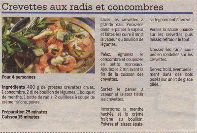 crevettes_aux_radis_et_concombres_125165078535.jpeg