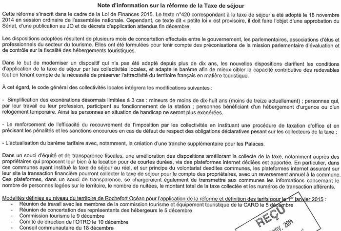 reforme taxe sejour1 (1280x866)