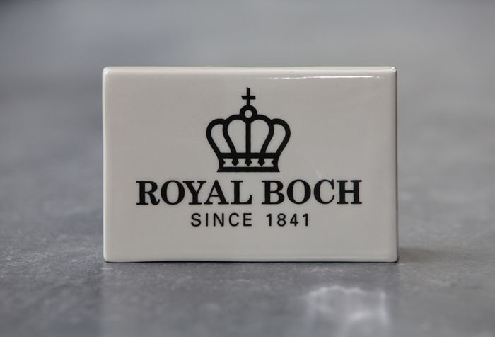 Manufacture Royal Boch