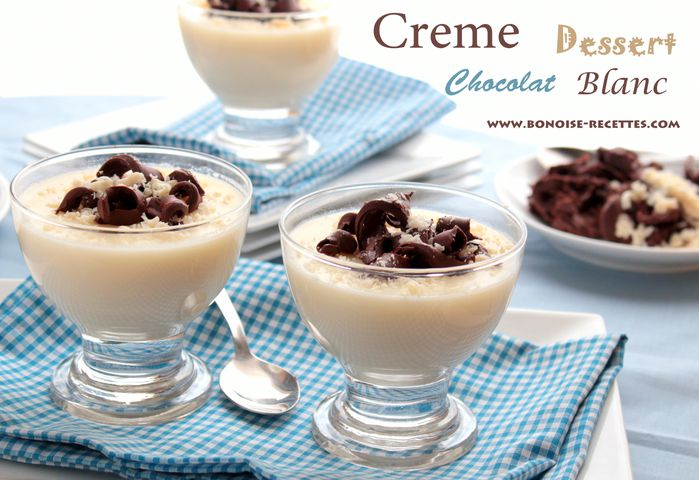 creme-dessert-chocolat-blanc-copie-1.jpg