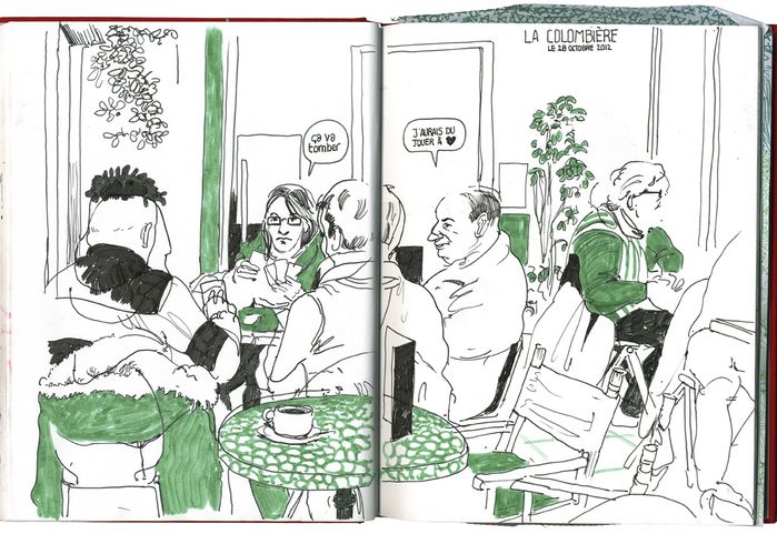 grand carnet rouge (10)
