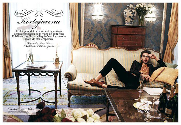 jonkortajarena3-Sergi-Pons-Esquire-Espana.jpg