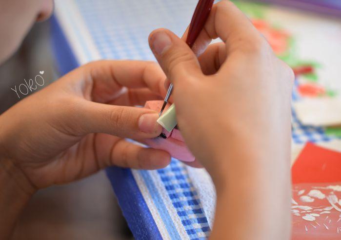 Atelier-nail-art-Yoko5.jpg
