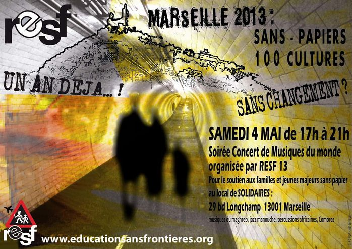 RESF13-affiche-4-mai-2013.jpg