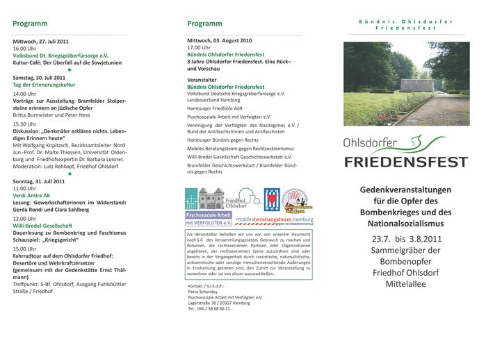 Flyer Friedensfest 01