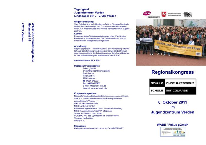 Flyer-Reginalkongress-SOR-2011 01