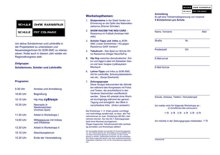 Flyer-Reginalkongress-SOR-2011 02