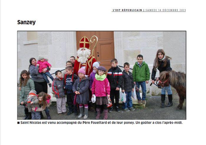 art-est-stNicolas-Sanzey-2013.jpg