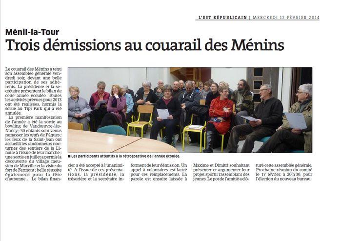art-est-ag-couarail-des-menins-fev2014.jpg