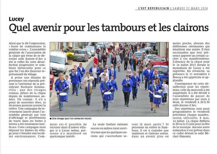 art-est-lucey-laCLique-mars2014.jpg