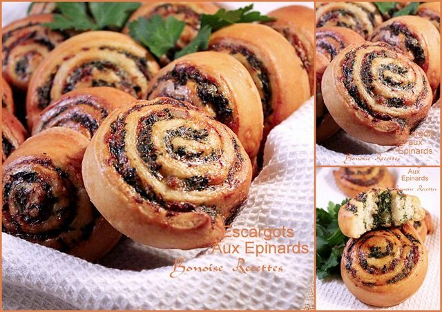 escargots-aux-epinards1 2