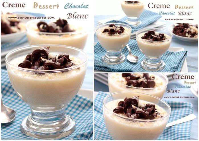 creme-dessert-chocolat-blanc1.jpg