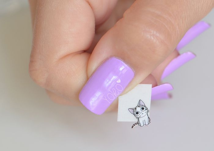 NailArt-Chat-WaterDecals-BLE1373-14.jpg