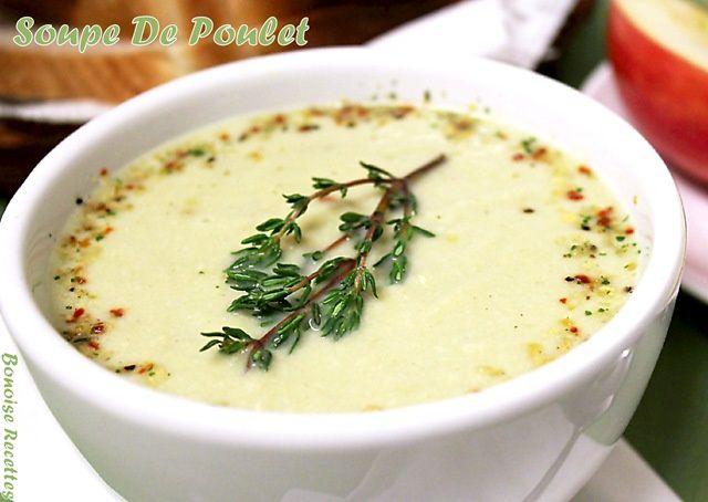 soupe-de-poulet1 2