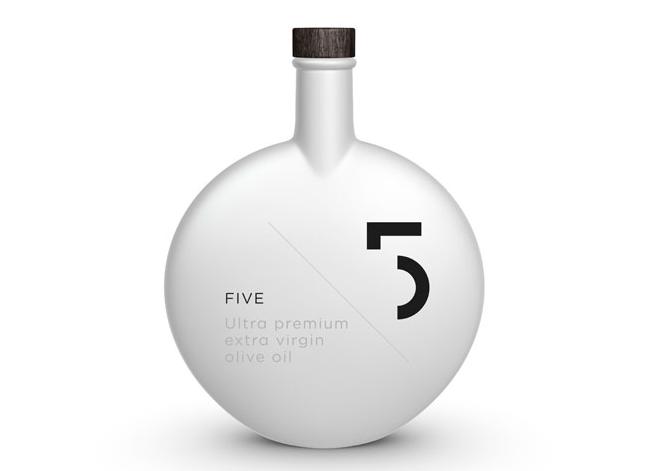 Bouteilles-d-huile-d-olive-5-par-Designers-United02.png