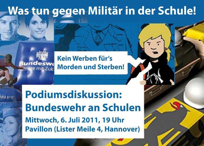 keine_bundeswehr_an_schulen_juli2011_hannover_seiteA_01.jpg