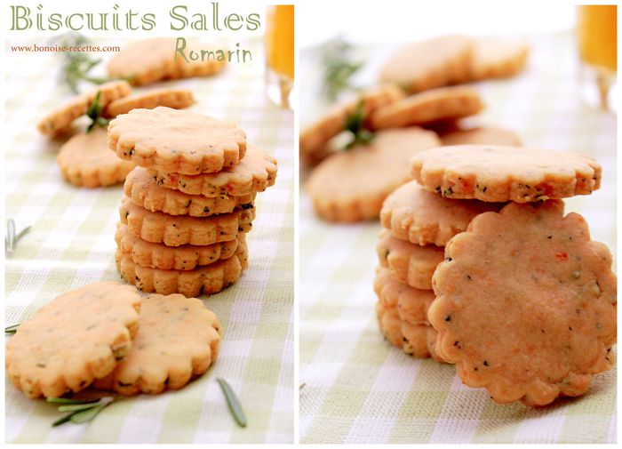 biscuits-sales-fromage-romarin3.jpg