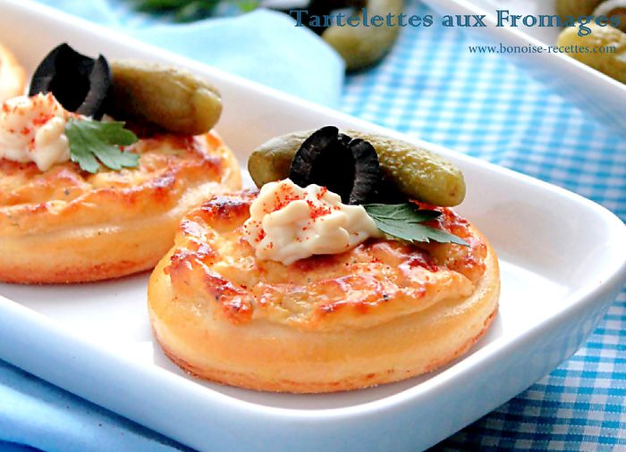 tartelettes-aux-fromages1.jpg