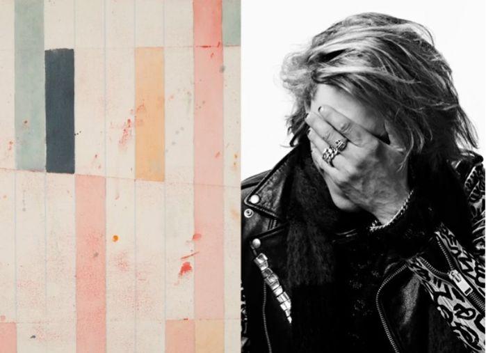 Hedi-SLIMANE---Campagne-SAINT-LAURENT-Homme-A.H.2013---0012.jpg