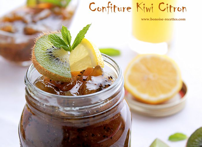 confiture kiwi citron4-copie-1
