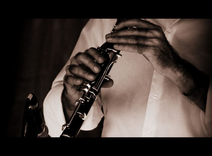 Noir---Blanc--monochromes--1128-cinemascope.jpg