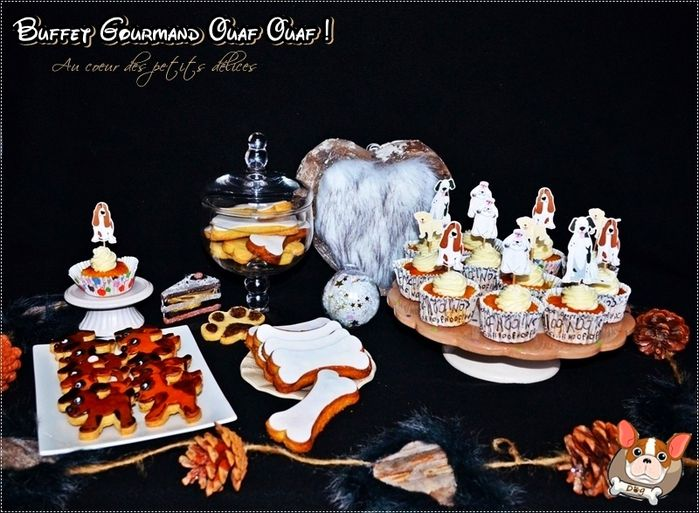 Buffet-gourmand-theme-chien-cake-design-nimes-copie-1.jpg