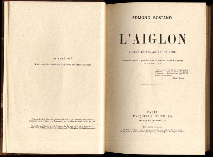L-aiglon-rostand-titre.jpg